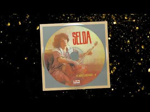 Selda Bağcan - Unutursun Mihribanım  Remastered
