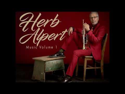 """Michelle"" (Beatles Cover) - Herb Alpert"