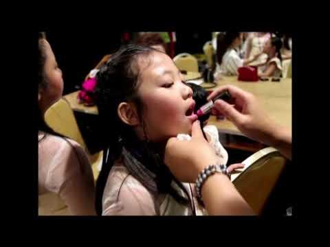 Asia Pacific Arts Festival in Singapore   Srornos Music School
