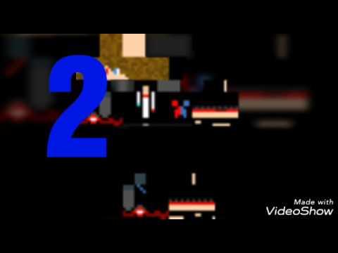 9 skin youtube download