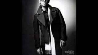 Big Boy - T.O.P solo (Big Bang)