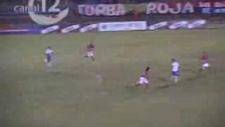 erik edman v liverpool Felicia Extraträning 2016-05-13 Assou-Ekotto goal scored during Newcastle vs Tottenham after 70 minutes on Football Manager