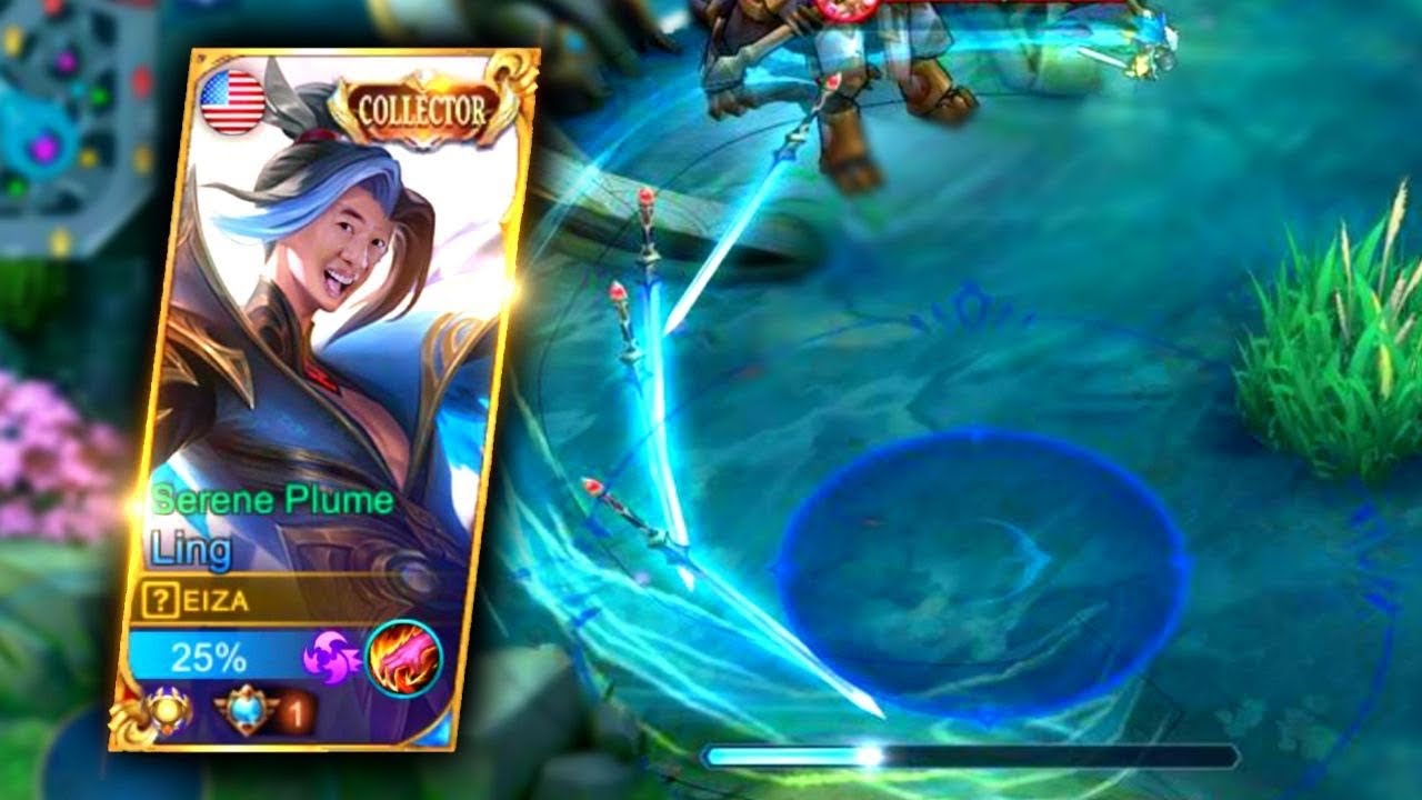 Ikaw Na Nga by Willie Revillame MOBILE LEGENDS MONTAGE! - MLBB