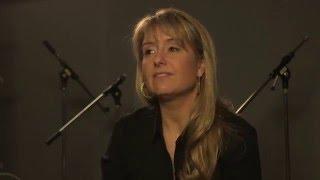 Turning Investigative Reporting Into Artful Radio With Npr 39 S Laura Sullivan