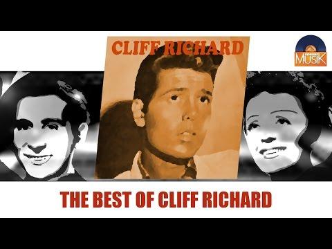 Cliff Richard - The Best of Cliff Richard (Full Album / Album complet)