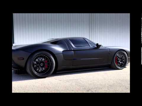 2016 ford gt top speed 2016 ford gt350r youtube. Black Bedroom Furniture Sets. Home Design Ideas