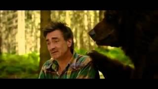Клиника любви [Русский трейлер - 2013]
