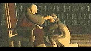 Pilgrim - Trailer (1997)