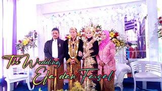 Download lagu Allah Allah Aghisna Ya Rasulallah- The Wedding-(Video Amatir)