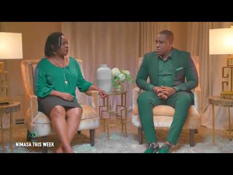 NIMASA This week Episode 2