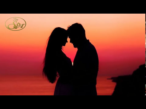 RELAXING GUITAR BEST ROMANTIC SPANISH  ACOUSTIC GUITAR LATINO  INSTRUMENTAL MUSIC SPA