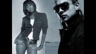 Sean Paul feat. Keri Hilson-Hold My Hand+Free Download