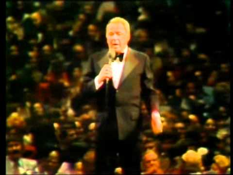 Frank Sinatra - (Bad, Bad) Leroy Brown