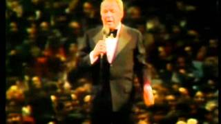 Смотреть клип песни: Frank Sinatra - Bad, Bad Leroy Brown