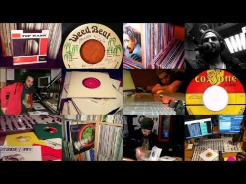 15 October 2011 - Top Ranking Sound