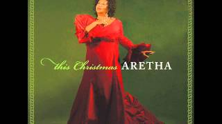Watch Aretha Franklin My Grown Up Christmas List video