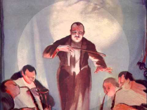 When I'm In Your Arms - Paul Whiteman and His Orchestra (1926)