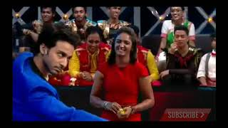 Raghav Juyal Best Comedy Video || Raghav Latest Comedy Video