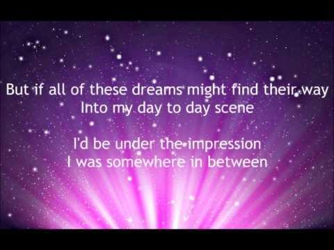 Jack Johnson-Better Together Lyrics
