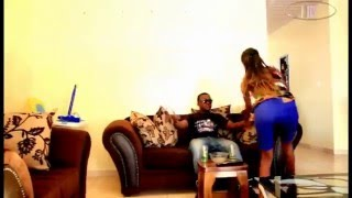 Download BLING GENERAL ft FA RIDA -  ZIVA ZVAUNODA OFFICIAL   BY pro by DR BEIT MP3 song and Music Video