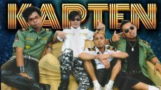 Download Lagu Video lirik - Janda beranak dua - KAPTEN band mp3