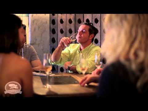 Carmel Food Tours Promo Video 2014 - Short