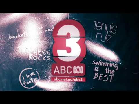 ABC3 Startup