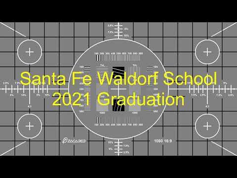 Santa Fe Waldorf School Live Stream