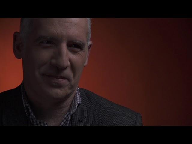 TV Ciudad presenta HOY COMO AYER - Montevideo Rock 2017