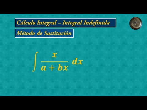 Integrales cíclicas from YouTube · Duration:  10 minutes 28 seconds