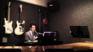 北新地ピアノバー G clef〈ジー・クレフ〉 大阪市北区曽根崎新地1-6-29 ...