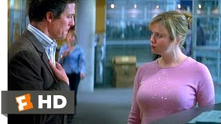 Bridget jones 2 movie clips: http://j.mp/15w4jkrbuy the movie: http://amzn.to/tfskztdon't miss hottest new trailers: http://bit.ly/1u2y6prclip descriptio...