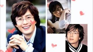 Download lagu Miku - Gila Drama Korea