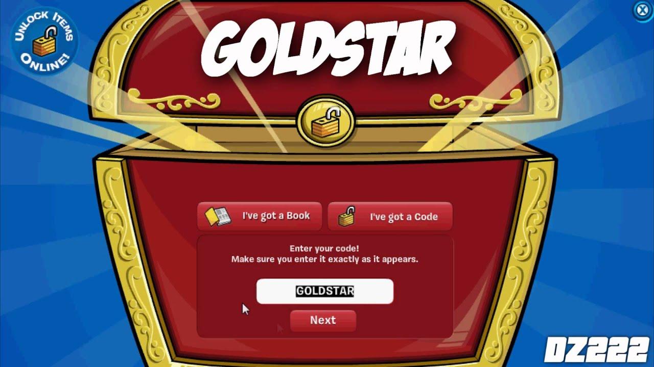 <b>Club Penguin Codes</b> - Unlocking 1500 Coins December 2012 - YouTube