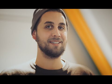 Skateboard Photographer Robin