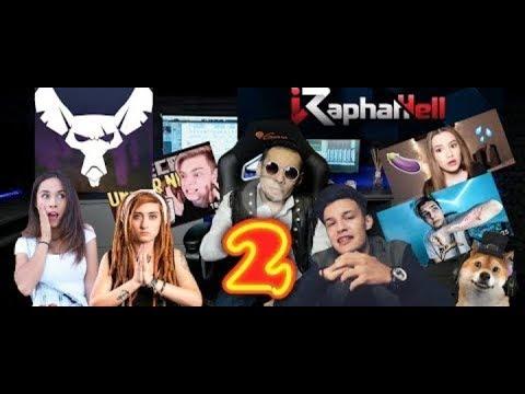 Maneaua Youtuberilor 2 - Edi Talent (Speed 1,50)