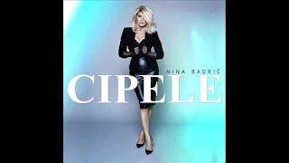 Nina Badric - Cipele