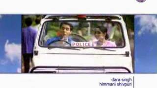 "Star Plus Drama "" Kehta Hai Dil "" - Title Song (Kumar Sanu)"