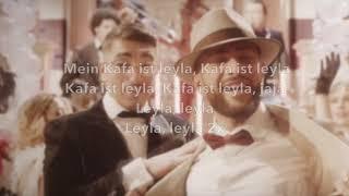 Play Leyla