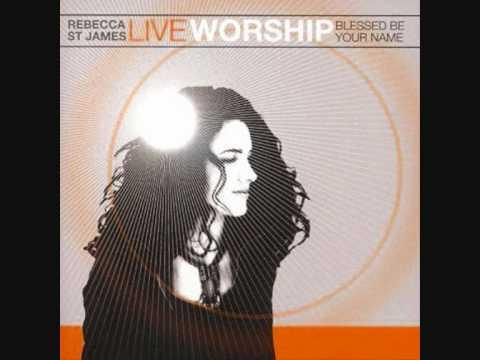 Rebecca St. James - Lamb Of God