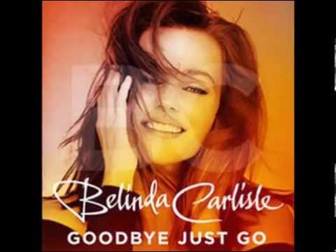 Belinda Carlisle  In My Wildest Dreams Studio