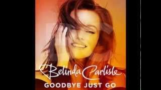 Belinda Carlisle - In My Wildest Dreams (Studio)