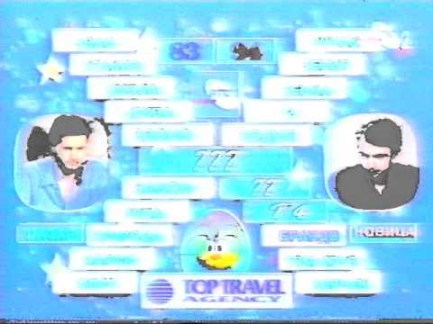 Superfinale1997_13 Novica Lukic - Lazar Kojic 3mesto (2/2)