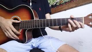 Baixar Mulher Maravilha - Ze Neto e Cristiano (Aula violão)
