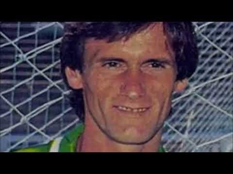 António Sousa - Sporting CP