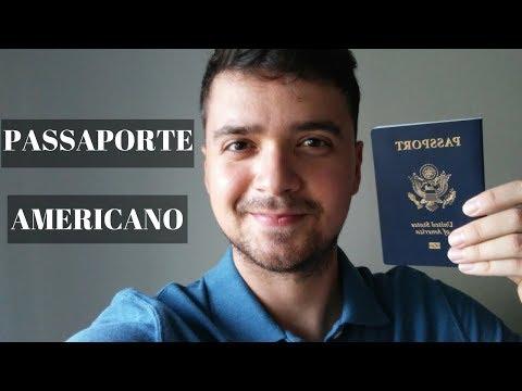 Lo que debes saber sobre la visa K1 de prometido 2020 from YouTube · Duration:  5 minutes