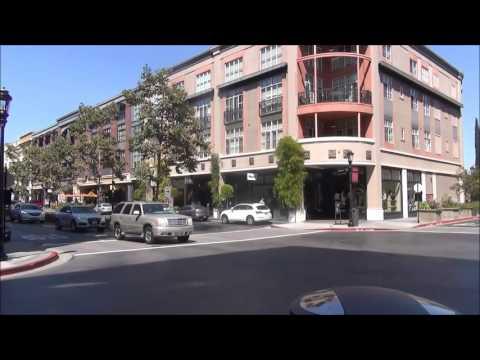 San Jose - California