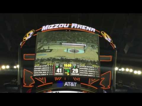 MSHSAA Class 3 Basketball CHAMPIONSHIP: Whitfield vs Northwest Academy