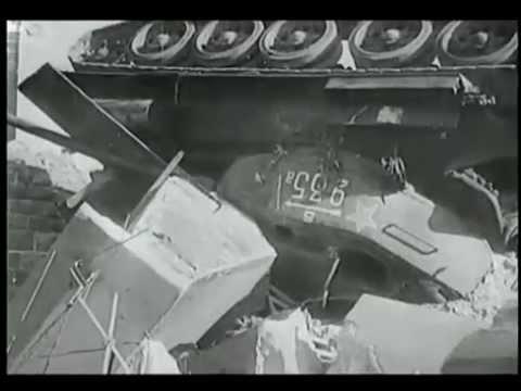 Григорий Шишкин -- лейтенант-танкист. Воспоминания о войне 1941-1945гг.
