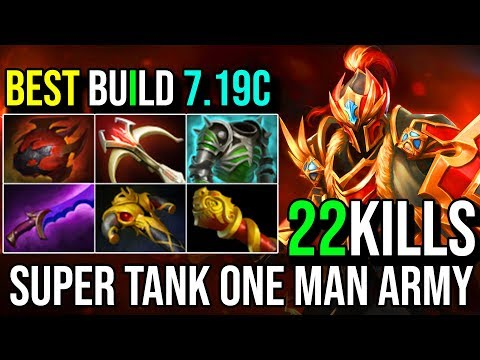 Battle Of Hard Carry Spectre Vs Luna Who Will Win Epic Team Fight 7 18 Dota 2 Highlights Youtube